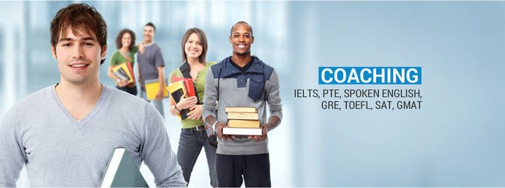 Overseas Education and Study Abroad Consultants