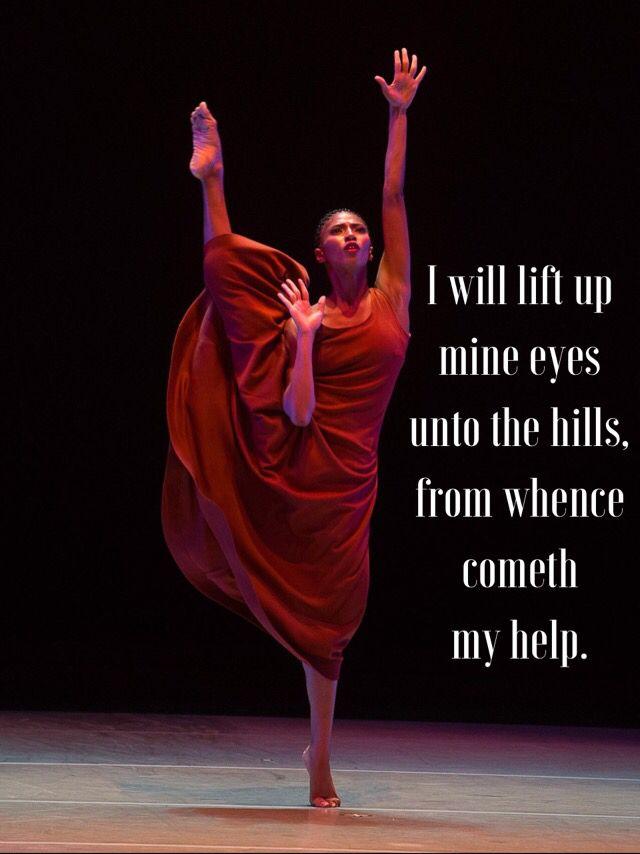 4everpraise.com #praisedancer #praisedance #dance