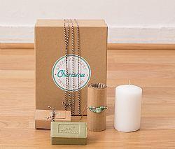 Tiny Trinkets Gift Box