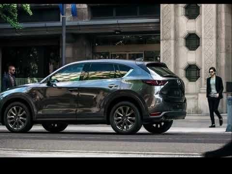 2019 mazda cx 5 turbo interior autos mazda y interior rh pinterest com