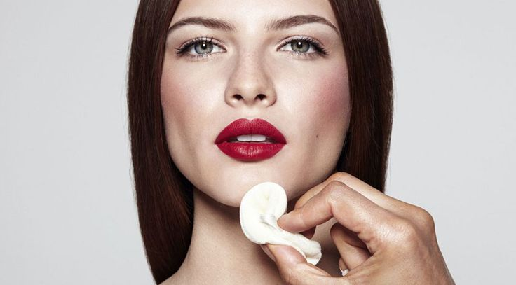 Is your makeup clogging your pores? 10 non-comedogenic switch ups