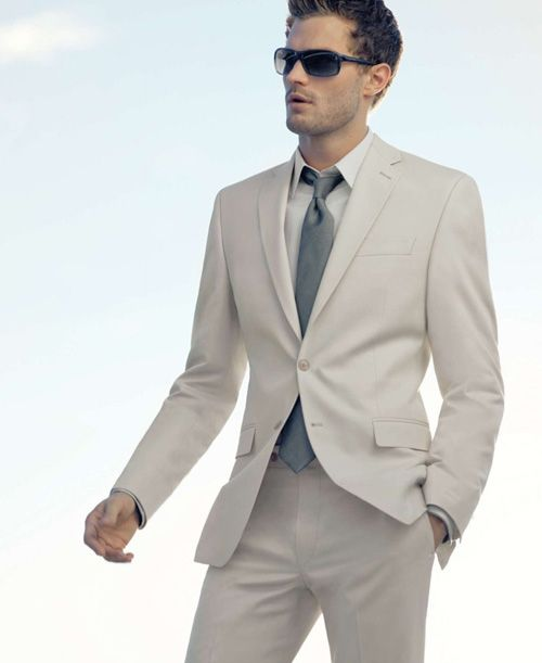 20 best images about Summer Wedding on Pinterest | Mens fashion ...