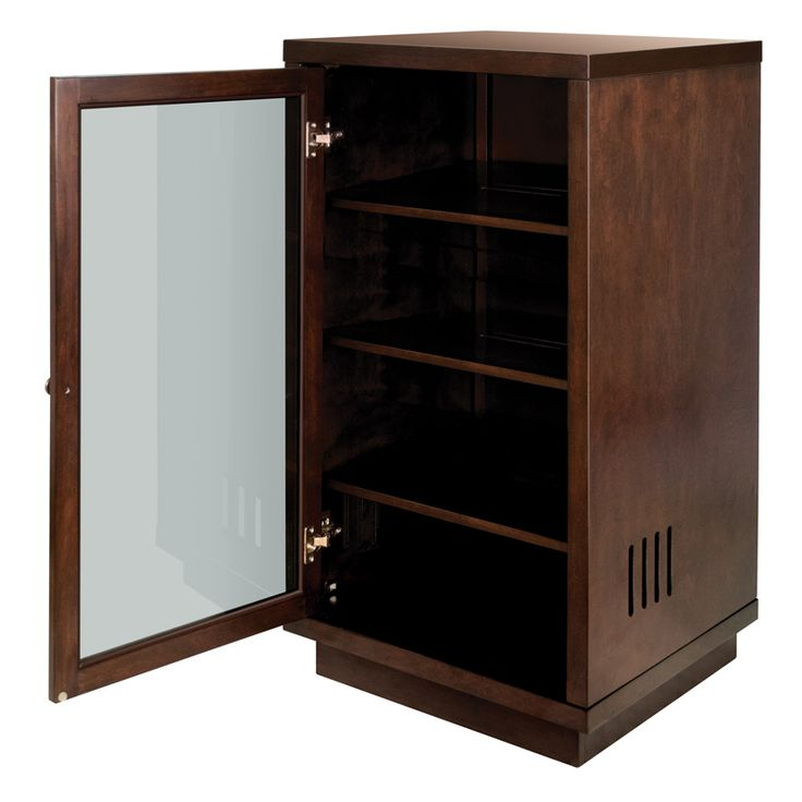 Furniture For Tv Components: 1000+ Images About Audio Cabinet On Pinterest