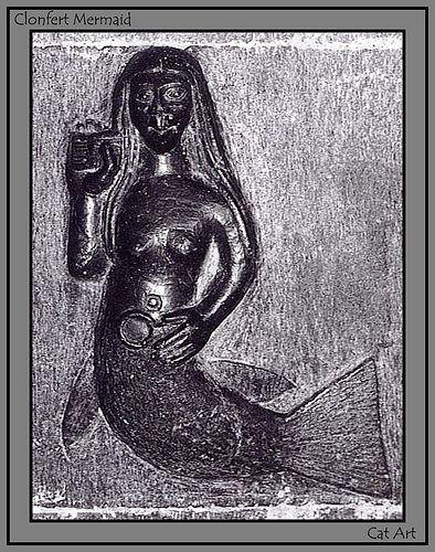 Best ancient or unique artefacts images on pinterest