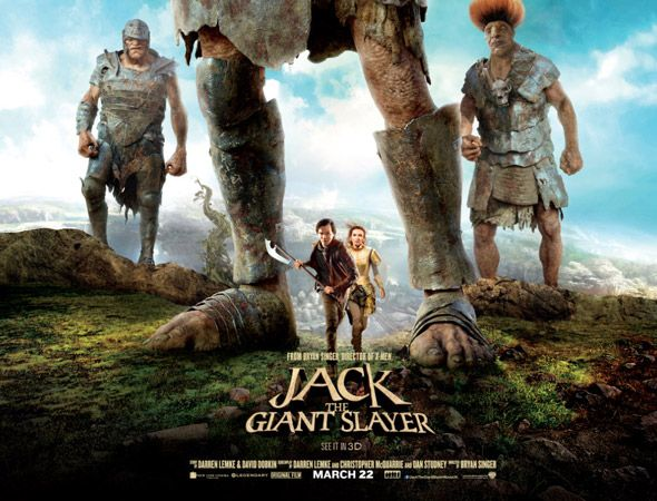 jack the giant slayer full movie download filmywap