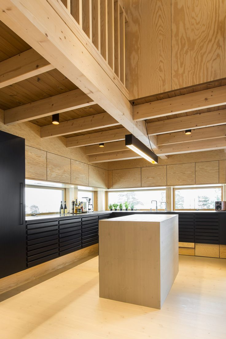 306 best i love plywood images on pinterest plywood kitchen