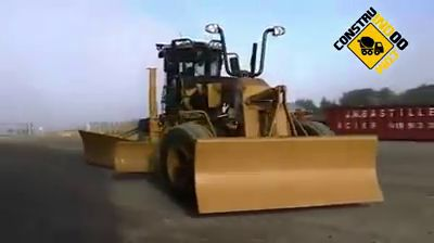 This thing can help get rid of a lot of snow. #Caterpillar #NYSE #CAT https://video.buffer.com/v/56310a0615dfafd05284054e