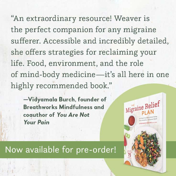 The word is out about my upcoming book! Read what meditation and chronic pain expert Vidyamala Burch has to say.
