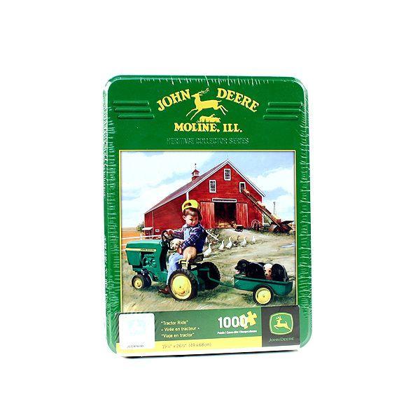 5f72415bbd8c9fa9b37a2d1704e880be - John Deere Better Homes And Gardens Cookbook