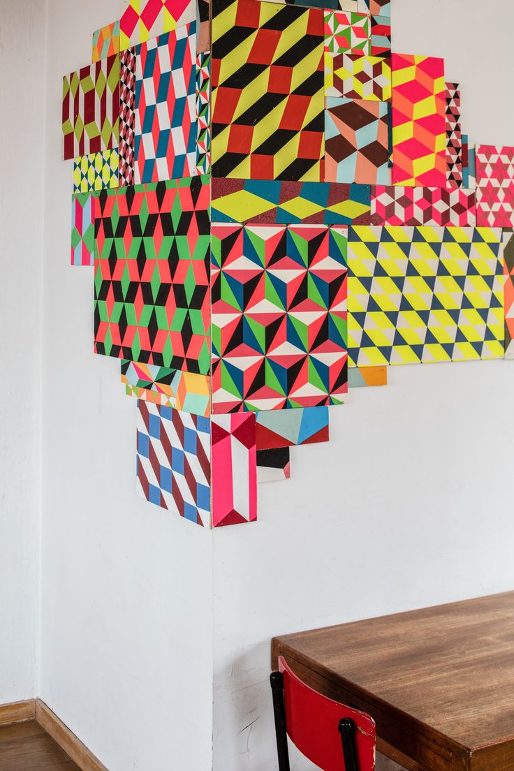 Meer dan 1000 ideeën over Hoek Muur op Pinterest - Hoek Muur ...