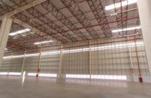 Locação de Galpão Industrial em Cajamar SP. Galpão/Depósito/Armazém Para alugar em Cajamar SP? Os Melhores Galpões Logísticos e Industriais Para Locação