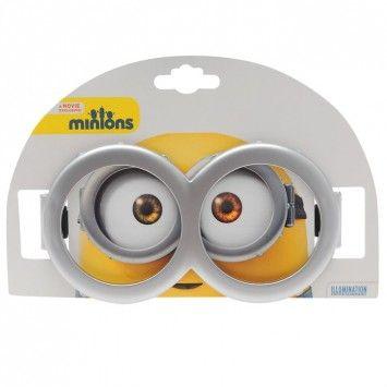 Minion gyerek szemüveg - brandcenter webáruház