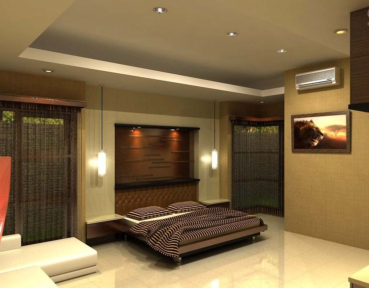 Mini Chandeliers Bedrooms Home Inspirationshome