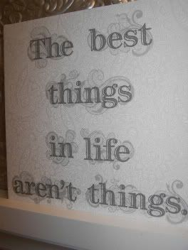true: Stores Vinyls, Dollar Trees, Dollar Stores, Diy Art, Awesome Ideas, Life Arenal T, Awesome Phrases, Advice, Arenal T Things