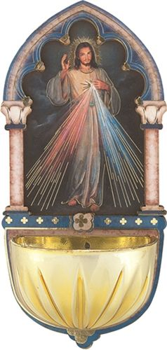 Divine+Mercy+Multi-Dimensional+Holy+Water+Font
