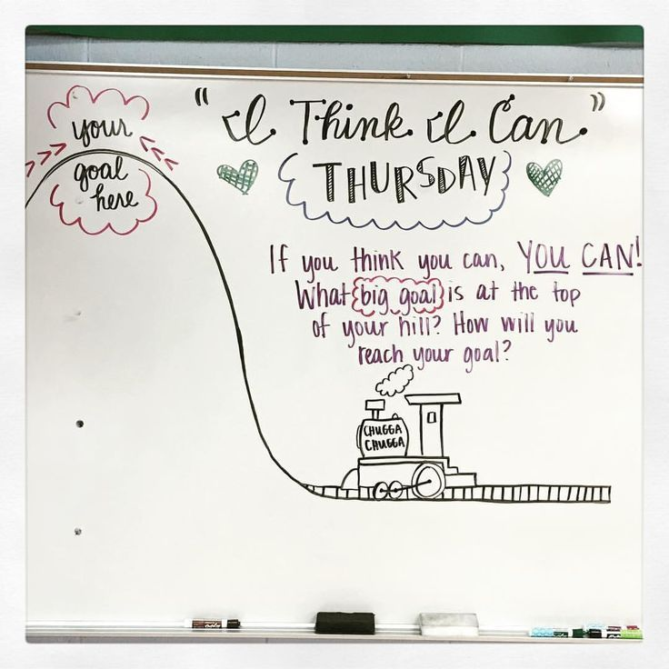 Tomorrow's board! Can't wait to find out what they come up with. #testingday2 #miss5thswhiteboard