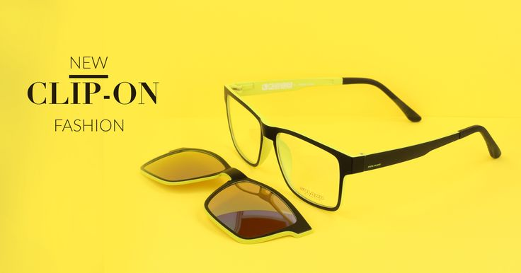 http://solano-eyewear.com #sunglasses #clipon #fashion #eyewear