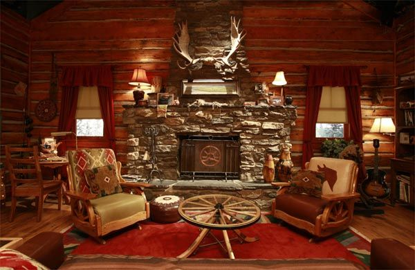 the fireplace of all fireplaces!!