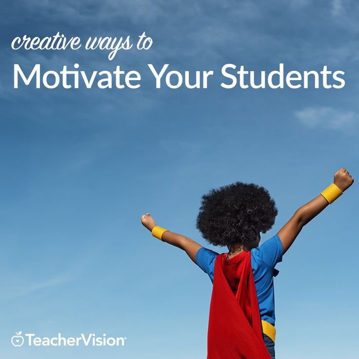 Your students' level of motivation plays an important role in your classroom. Use this resource to find creative ways to increase student interest in your lessons. New teachers will find this advice particularly valuable. (Grades K-12)