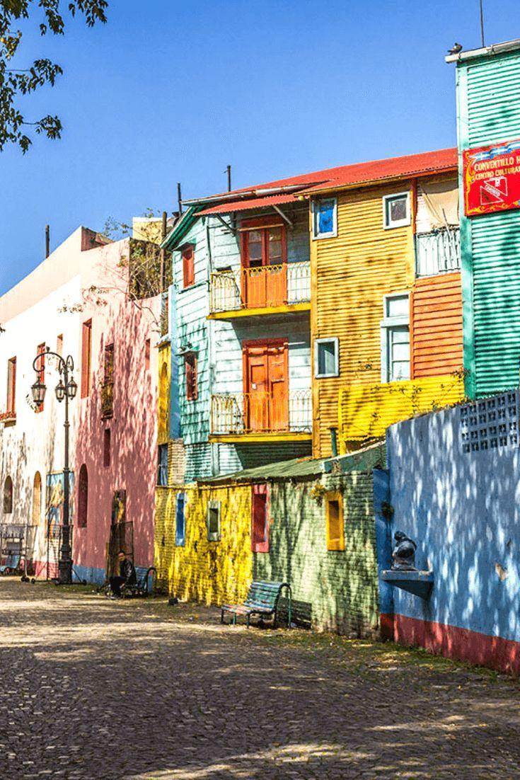 50 Dicas Do Que Fazer Em Buenos Aires O Guia Buenos Aires