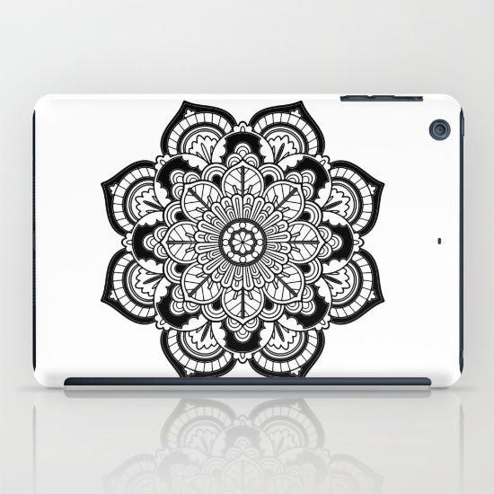 Black and White Flower... The sacred geometry! Visit my Store www.society6.com/azima #society6 #society6promo #society6home #art #forest #deco #totebags #summerlove #shareyoursociety6 #summertowel #boho #yogalove #yoga #meditation #namaste #bohostyle #bohosoul #bohostylegirls #cave #greece #island #zen #colors #yogalovers #reiki #vegan #veganfun #naturelife #pilates #crystals https://society6.com/product/black-and-white-flower-hv4_tapestry?curator=azima