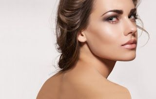Sarah Sequins: The Difference Between BB Cream and Foundation
