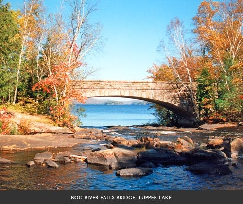 tupper lake men The tupper lake, ny senior guide provides local senior living and housing data, tupper lake long term care options and healthcare quality ratings, medicare cost analysis for tupper lake residents, helpful tupper lake senior contacts and more.