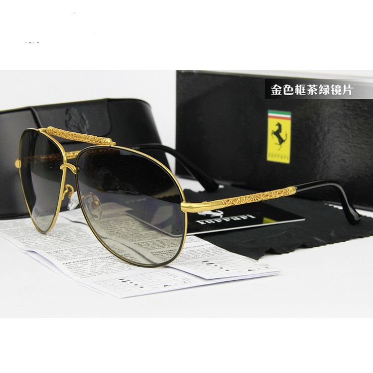2013 fashion casual metal sunglasses men brand retro,special designed sun glasses for men vintage eyewear nerd glasses [glass44] $21.58