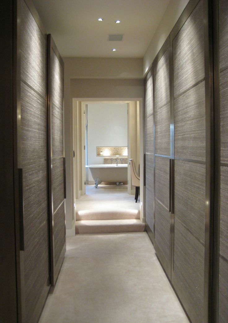 Bathroom Lighting John Cullen 10 best uplighting images on pinterest | lucca, house lighting and