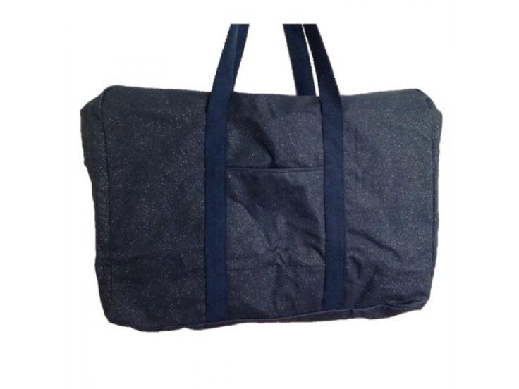 17 meilleures images propos de sac de voyage bebe valise bebe sur pinterest jad voyage et. Black Bedroom Furniture Sets. Home Design Ideas