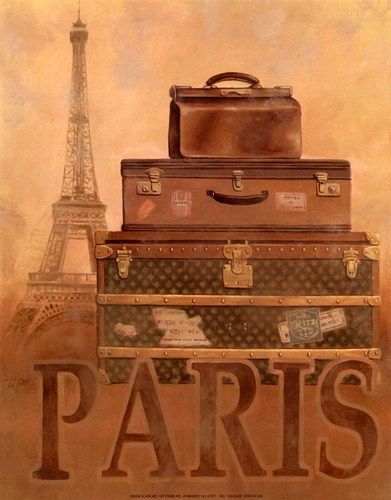 Resultados de la Búsqueda de imágenes de Google de http://www.bandagedear.com/image/view/travel-paris-by-t-c-chiu-240531