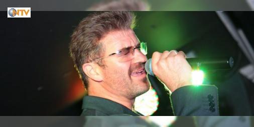 George Michael hayatını kaybetti : Pop müzik dünyasının en ünlü isimlerinden George Michaelın hayatını kaybettiği açıklandı.  http://www.haberdex.com/sanat/George-Michael-hayatini-kaybetti/140858?kaynak=feed #Sanat   #George #hayatını #Michael #kaybettiği #açıklandı