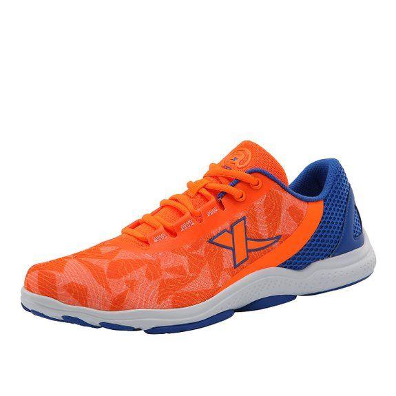c29bbbce174517 Amazon.com:Qidan Originals Men s Runner Fashion Sneaker XM1560245  Shoes