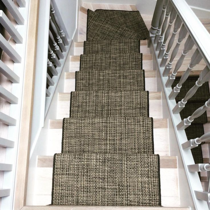 21 Best Images About Love It Hallways On Pinterest: 21 Best Tapis Salon Images On Pinterest