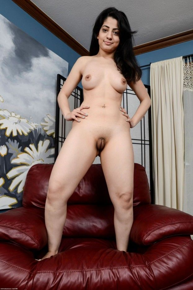 Air forse amy nude pics