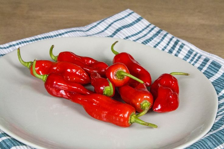 87 best images about chili pepper types and info on. Black Bedroom Furniture Sets. Home Design Ideas