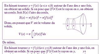 Améliorer ses compétences en mathématiques | Programme de mathématiques parascolaire pour les enfants | Kumon Canada
