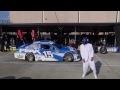 Harlem Shake (Michael Waltrip Racing Style) / #chevrolet #nascar #harlemshake