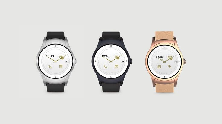 Verizon's Android Wear 2.0 watch goes on sale May 11th Verizons Android Wear 2.0 smartwatch broke from cover back in February with an scheduled launch for March. Well that didnt happen. Today the wireless carrier announced that its Wear24 device would go on sale both in stores and online May 11th. If youll recall the wearable is priced at $300 with a 2-year activation plus $5 month to tack one on to your data plan. Dont want to be locked in for 24 months? You can pay an extra $50 to buy a…