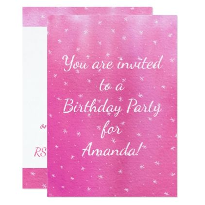 The 25+ best Party invitation templates ideas on Pinterest DIY - birthday itinerary template