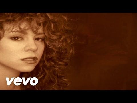 Mariah Carey's official music video for 'Vision of Love'. Click to listen to Mariah Carey on Spotify: http://smarturl.it/MariahCareySpotify?IQid=MCareyVoL As...