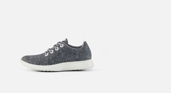 all birds wool runners - A remarkable shoe that's soft, lightweight, breathable, and fits your every move.