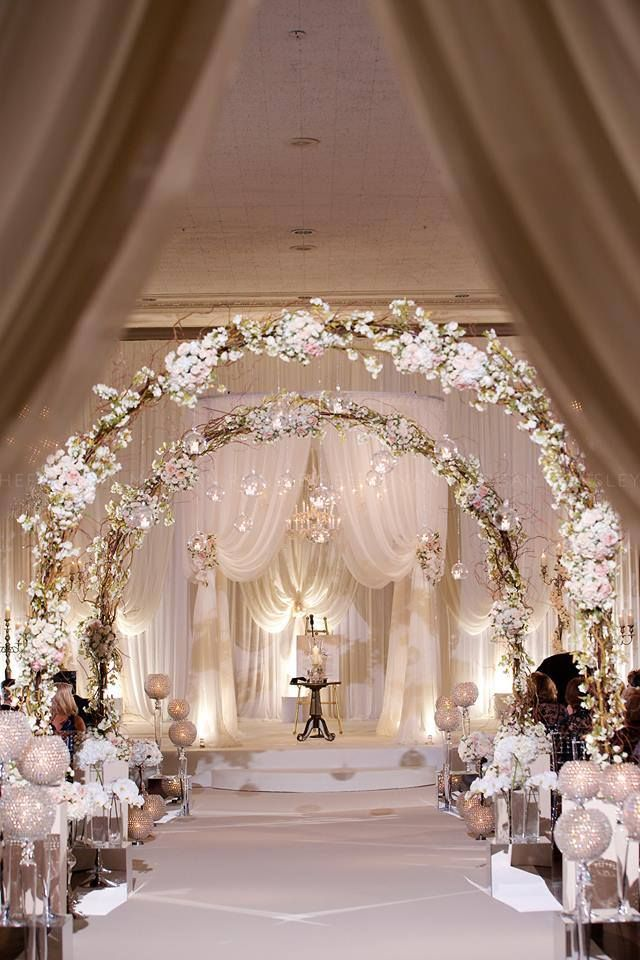 Ultimate Checklist Of Everything You Need To Plan Your Wedding Ceremony DIY Ideas And Tips Decor Flowers