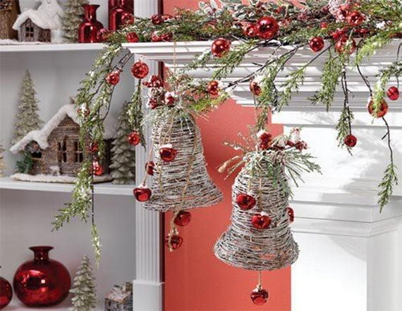 Christmas Decorations Ideas 2014 1000 best christmas ideas for decorating ii images on pinterest