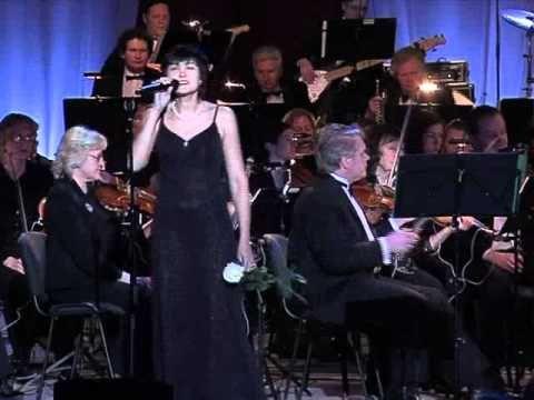 Би-2 с Эстонским симфоническим оркестром (Таллинн 12.04.08)