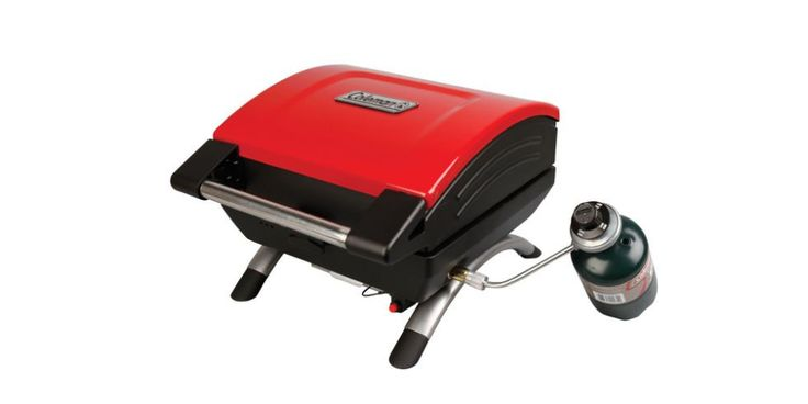 Best Camping Stoves To Have Great Outdoor Meals – Review Latest