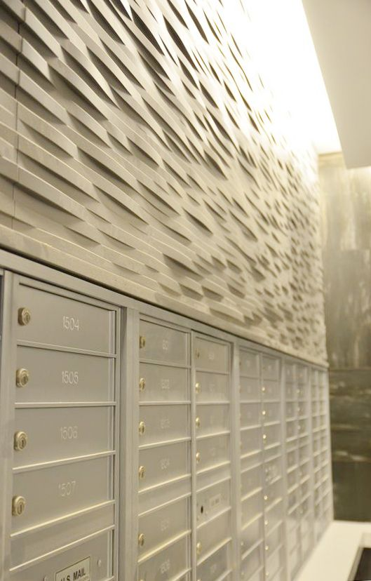 Best 25+ Apartment mailboxes ideas on Pinterest | Farmhouse ...