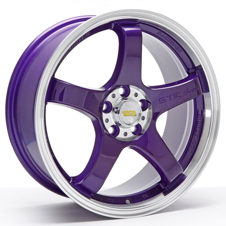 Racing wheels have the winning formula for carbon fiber rims They are made from forged From classic chrome 4×100 rims nissan gtr rims motorsport wheels str racing wheels. Concave rims nissan gtr wheels dedicated track duty. 90to fit virtually any application gtr alloy wheels...