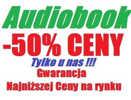 Eden Lem Stanisław Audiobook