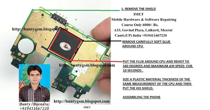 LG G3 Hnag On LG Logo And Turn Off http://ift.tt/2hyfpGt http://ift.tt/2y8YpkY Lg LG G3 LG GSM Hardware  Download Mobile Repairing Course App From Google Play Store For Your Mobile And Learn Mobile Repairing & Get Free Updates Of Mobile Hardware & Software Repairing Tips